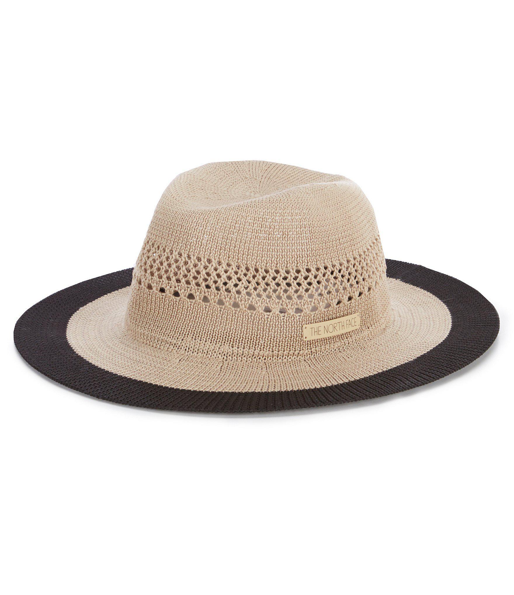 Gallery. Previously sold at  Dillard s · Women s Sun Hats ... 8abeb278b90