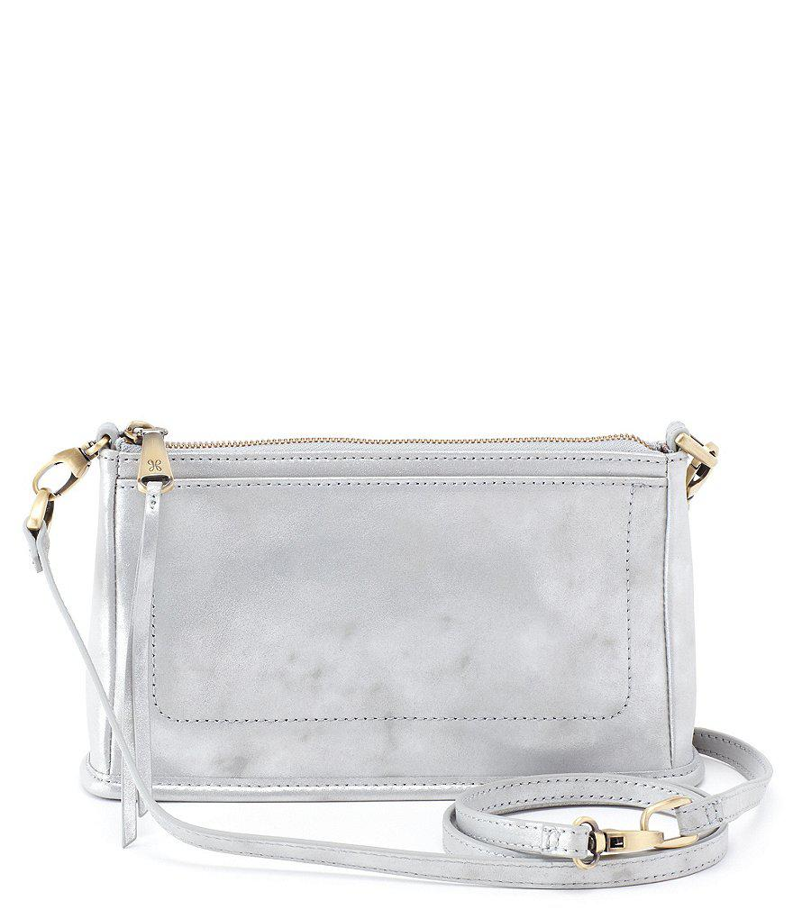 25d6f28110 Gallery. Previously sold at  Dillard s · Women s Cross Body Bags ...