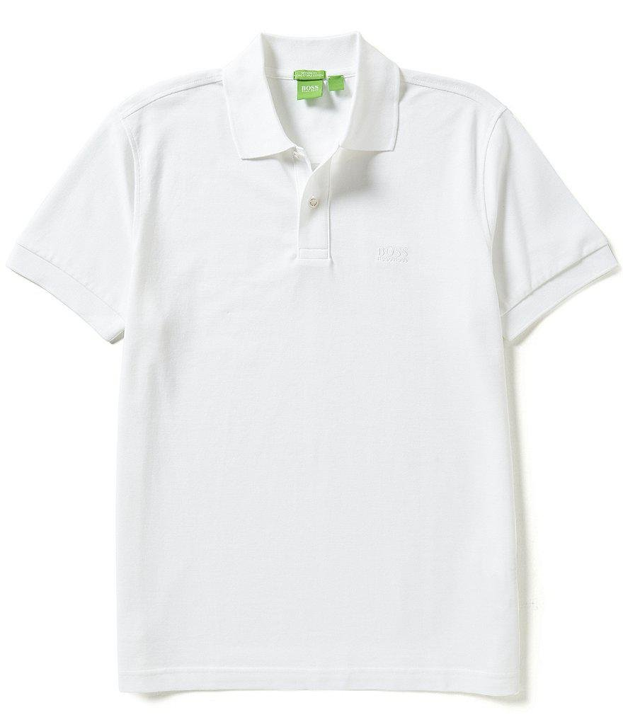 567d4763 Hugo Boss Black Firenze Polo Shirt – EDGE Engineering and Consulting ...