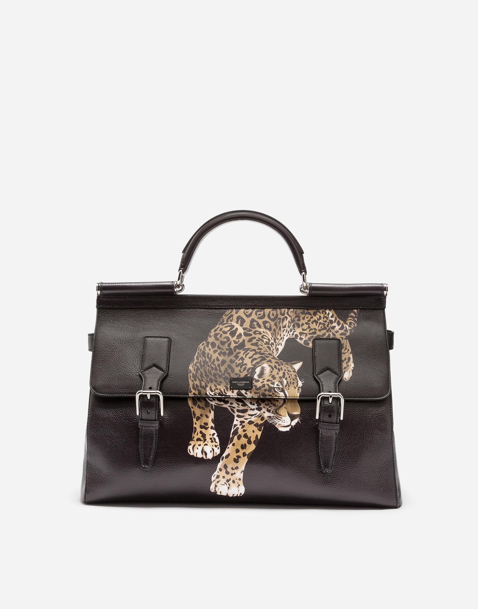 BAGS - Work Bags Dolce & Gabbana utNfX7SW