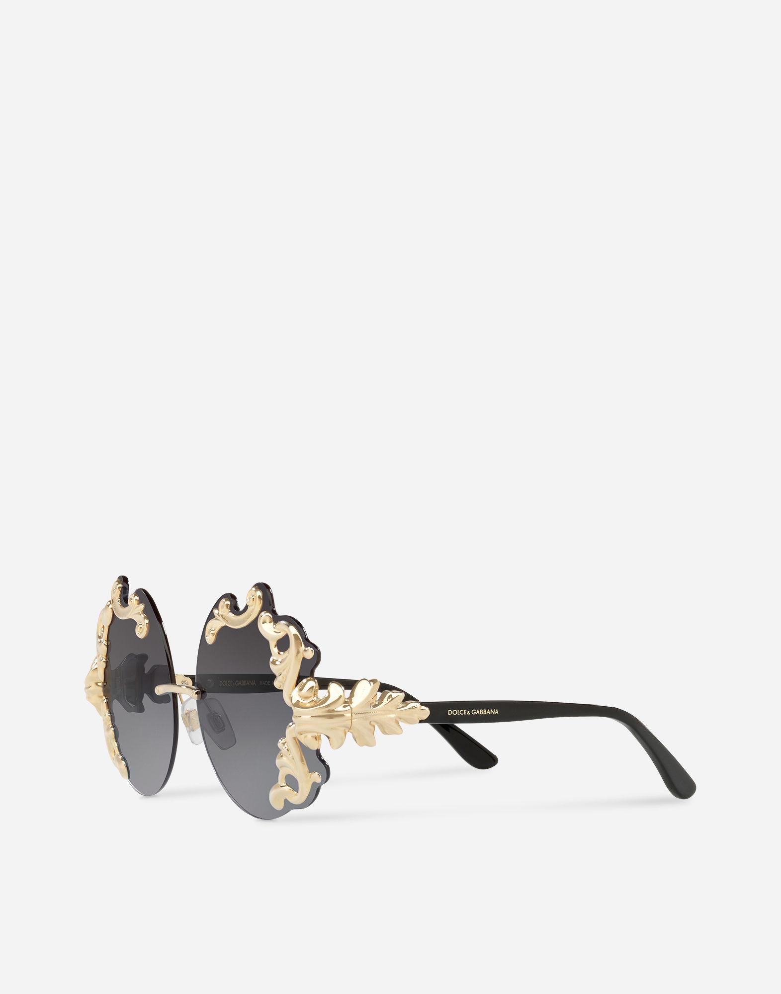 2960e8da04d Dolce And Gabana Sun Glasses - Best Glasses Cnapracticetesting.Com 2018