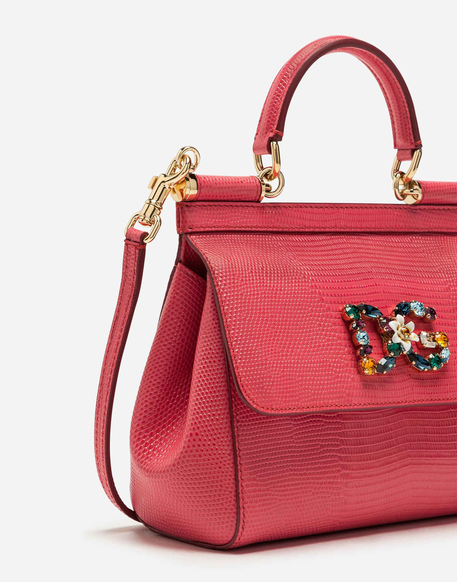 221923b783 Gallery. Previously sold at: Century 21 · Women's Dolce Gabbana Sicily
