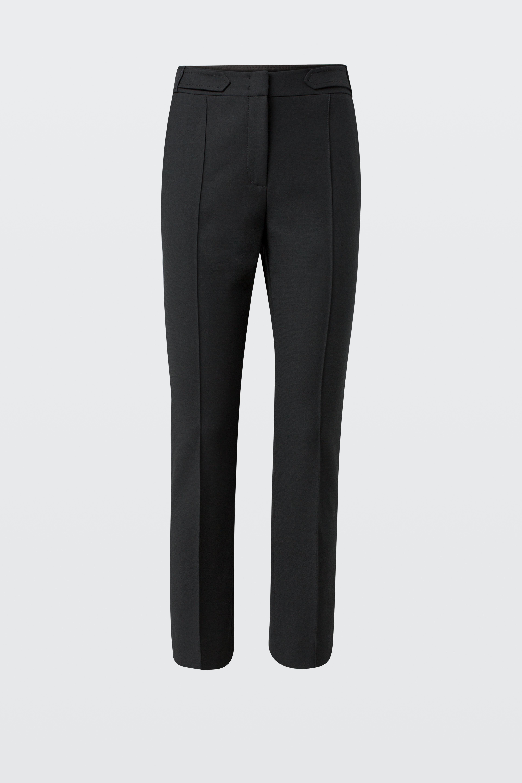 CASUAL BEHAVIOUR pants 2 Dorothee Schumacher NkGRNWnK