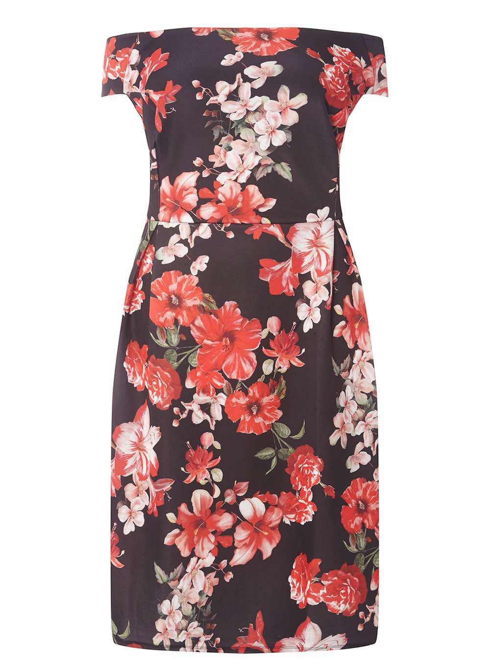 207a55c11e Gallery. Previously sold at: Dorothy Perkins · Women's Snakeskin Dresses ...