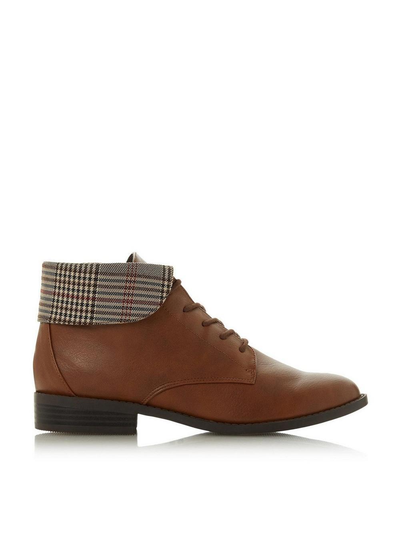 Head over heels boots-4652