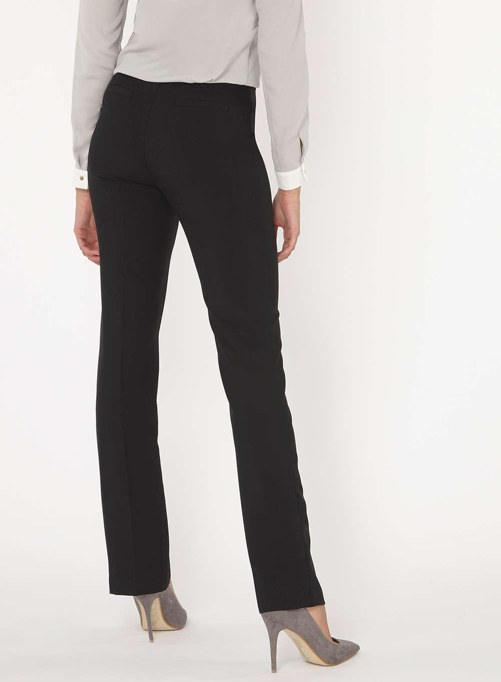 Free Shipping Pay With Paypal Dorothy Perkins Womens **Tall Velvet Slim Suit Trousers- Cheap Sale Amazon YaNh7y
