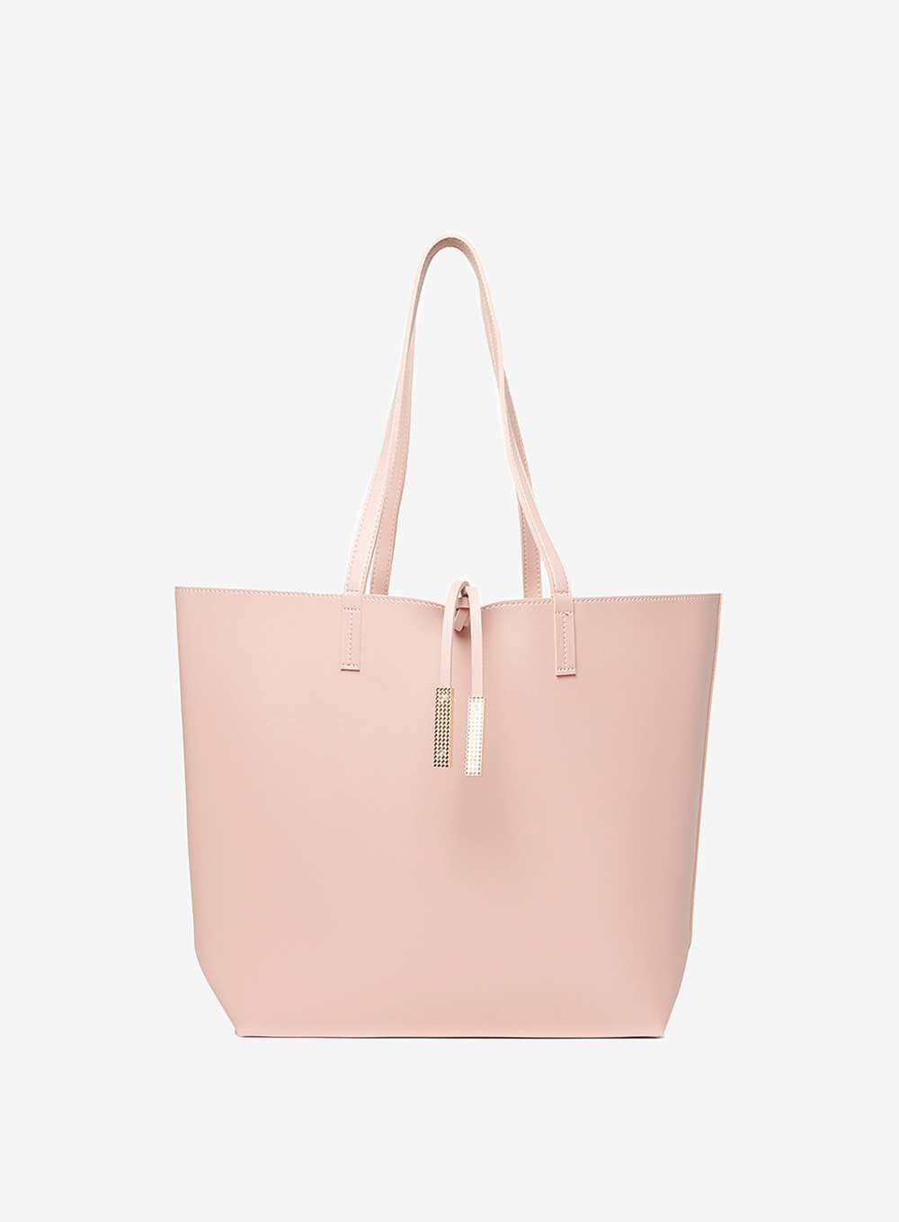 Gallery Previously Sold At Dorothy Perkins Women S Per Bags