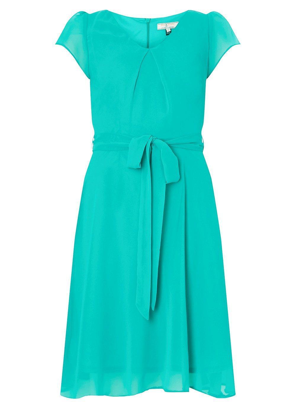 Visit Online Latest Discount Dorothy Perkins Womens **Billie & Blossom Tall Chiffon Dress- Buy Cheap Classic 100% Guaranteed Online fKmXiB