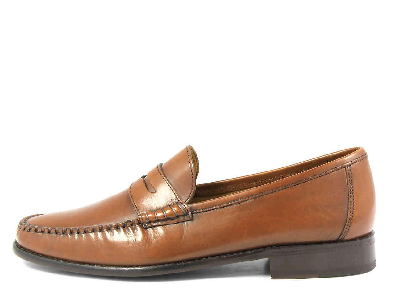 3aa6ac93096 Gallery. Previously sold at  DSW · Men s Penny Loafers ...