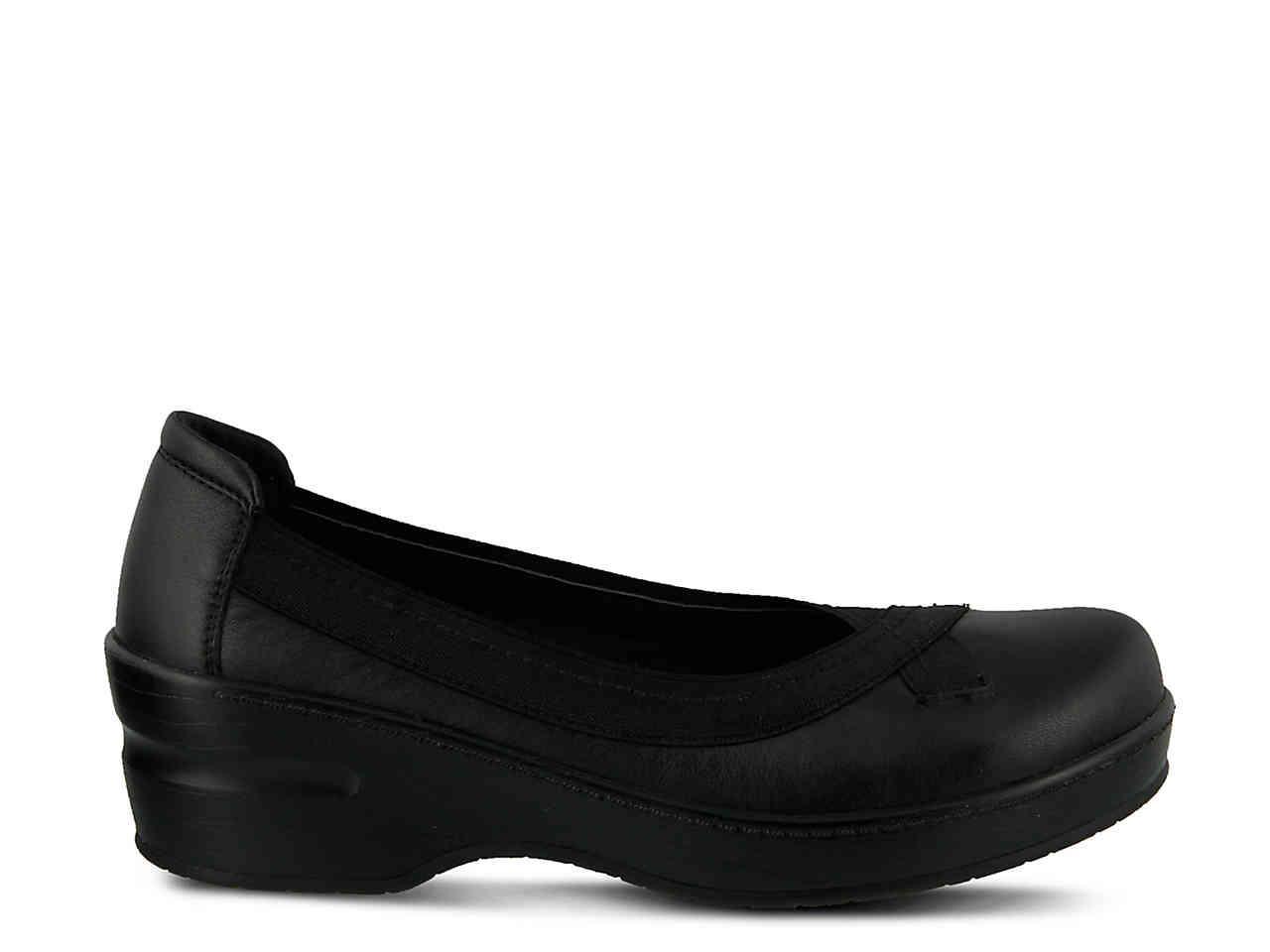 Spring Step Belabank Slip-On Loafer 2n8ii