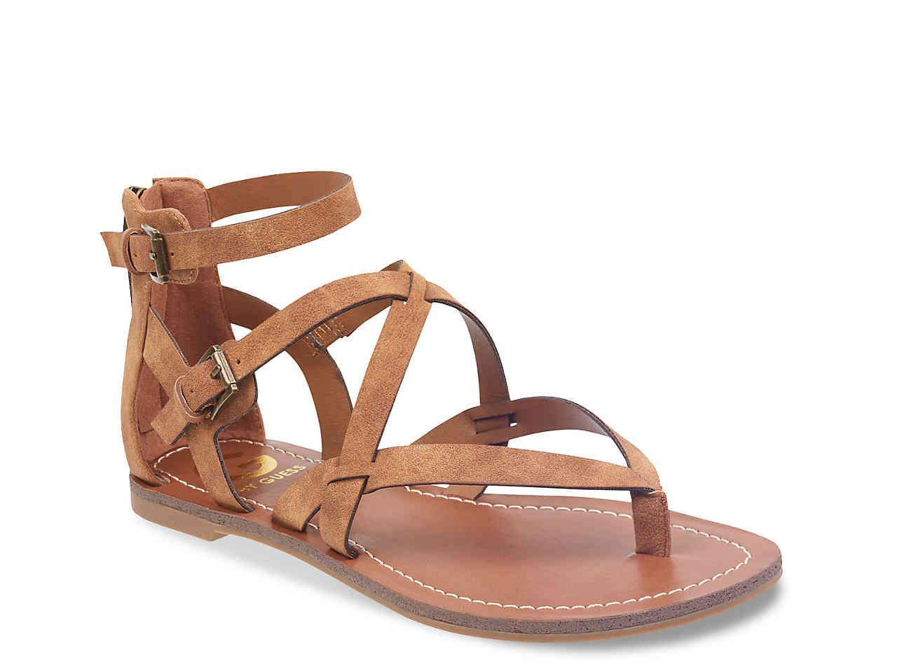 eeaddce7a44e Gallery. Previously sold at  DSW · Women s Gladiator Sandals ...