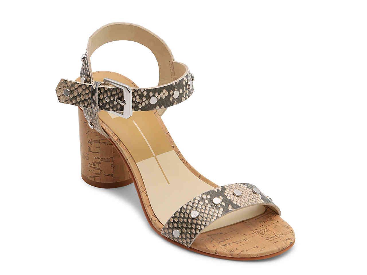 118a53a3cf2 Dolce Vita Shoes Dsw - Style Guru  Fashion
