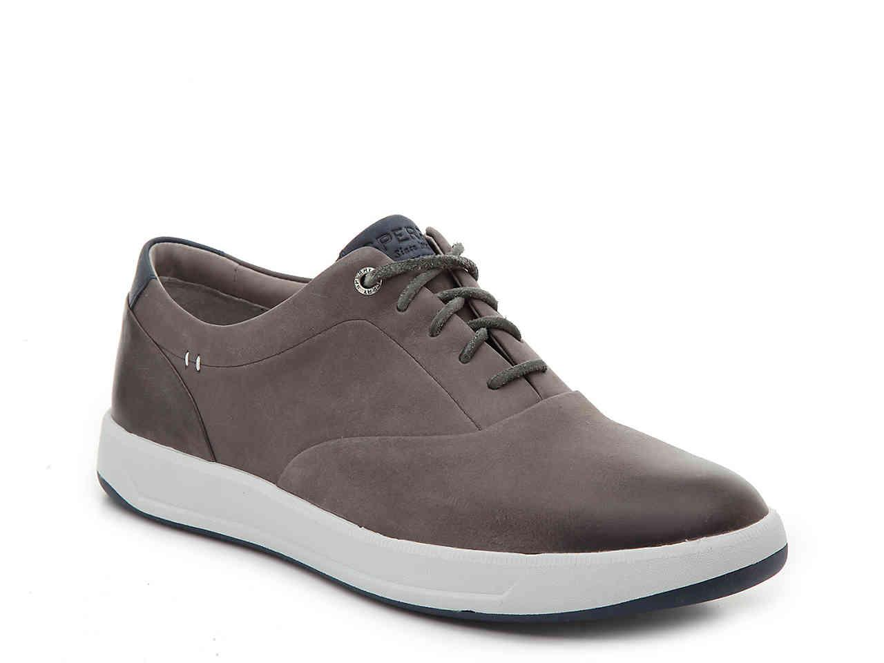 5c86d56f52a0 Lyst - Sperry Top-Sider Gold Cup Richfield Cvo Sneakers in Gray for ...