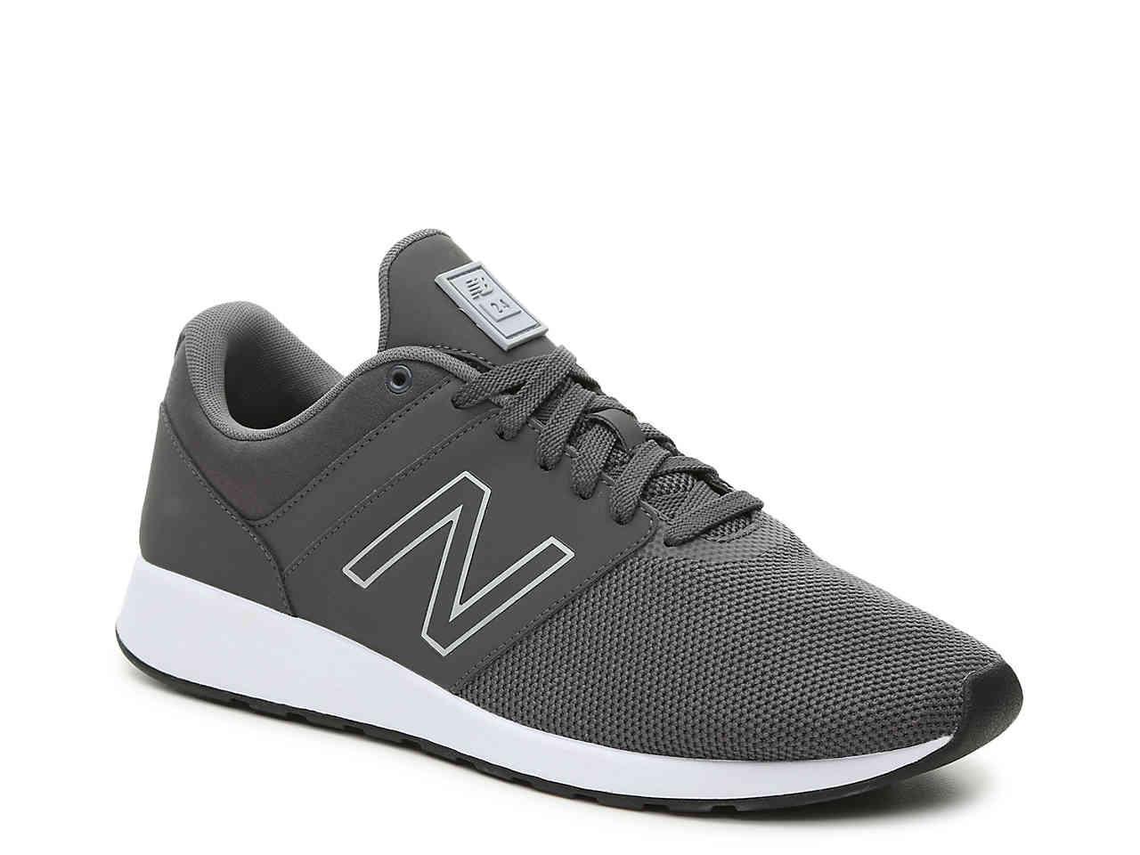 New Balance 1260 low