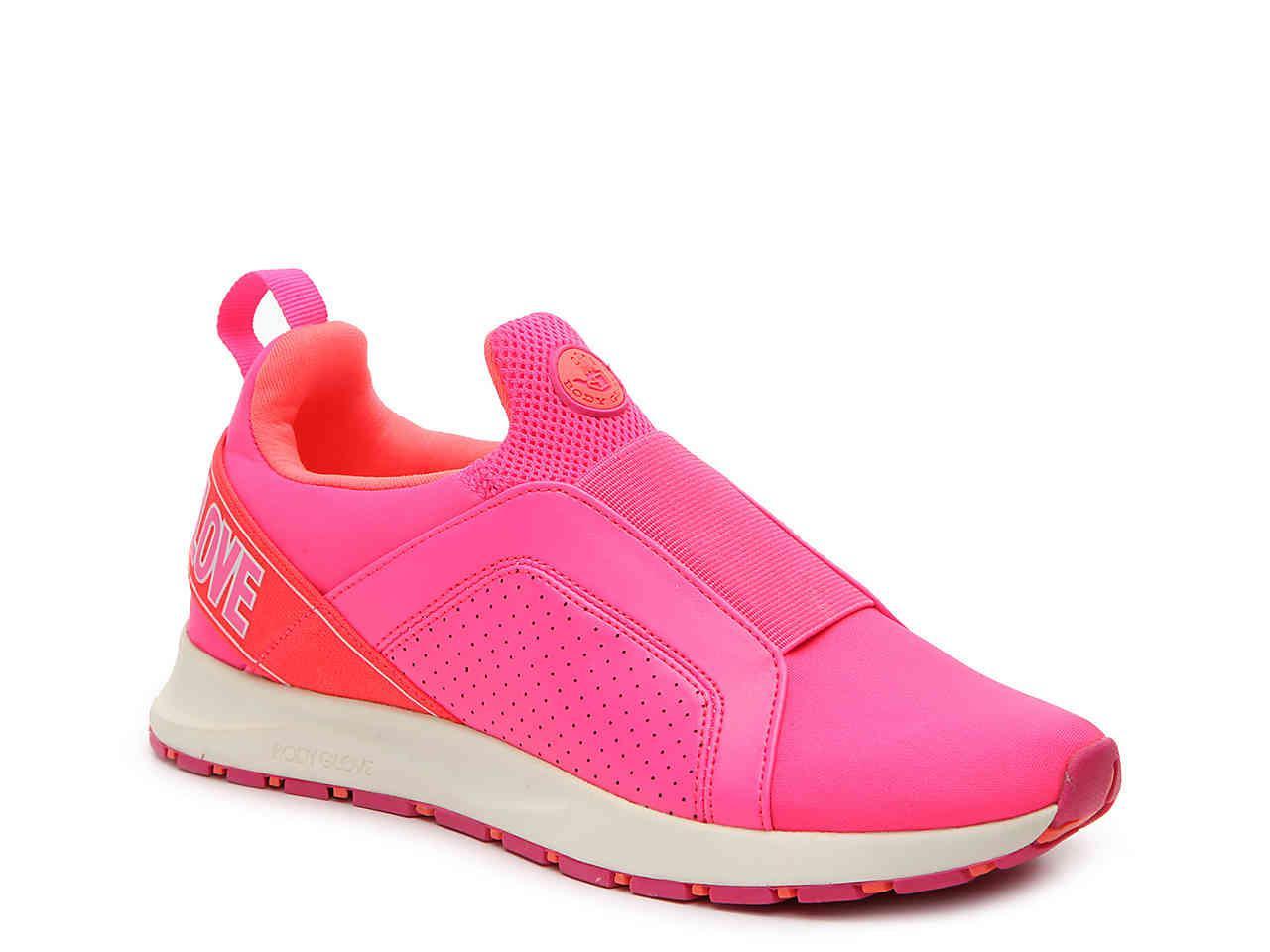 Body Glove® Fiorano Slip-On Shoe XlN1o