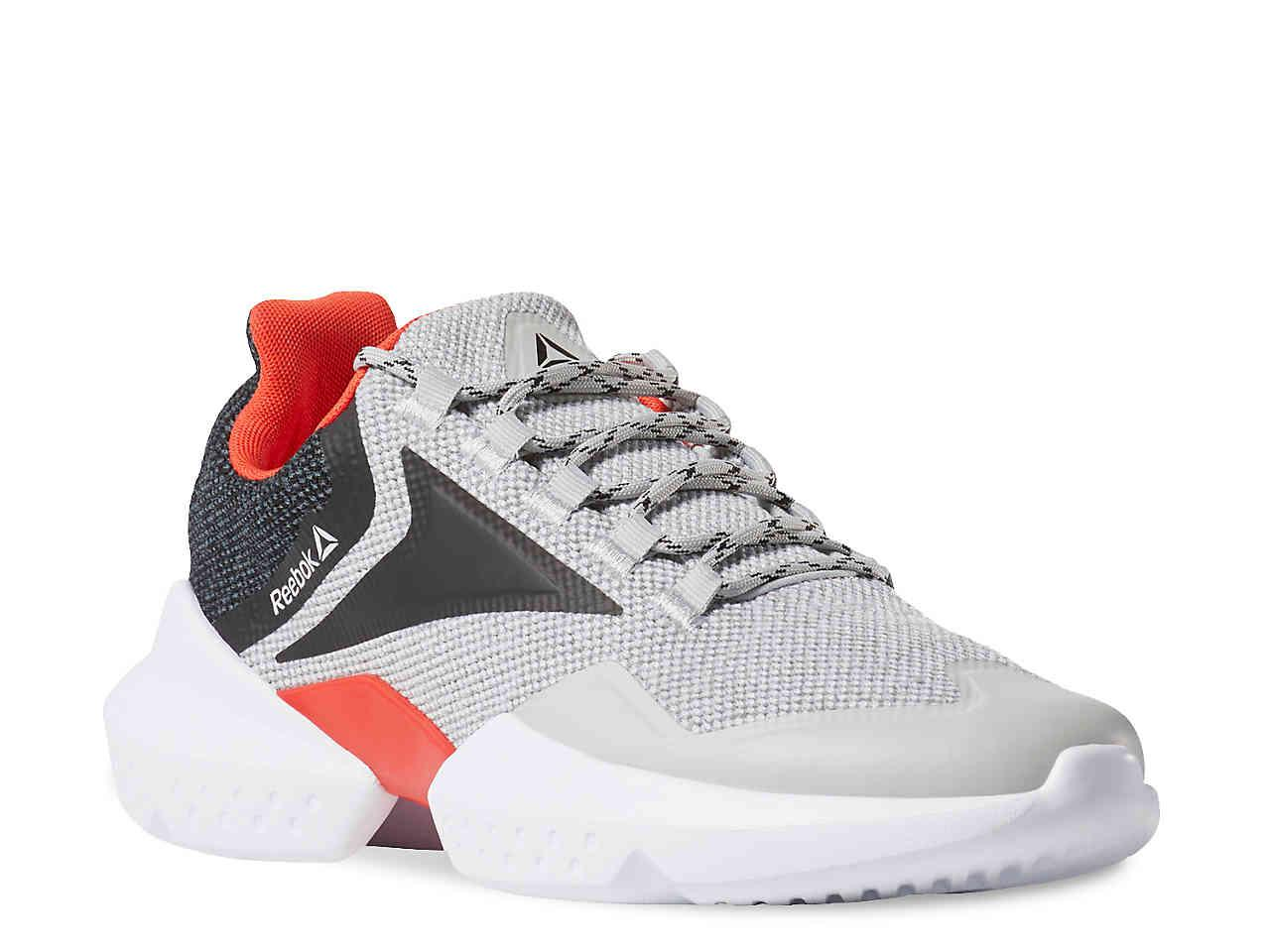 c9691ba0f8734 Lyst - Reebok Split Fuel Sneaker for Men - Save 1%