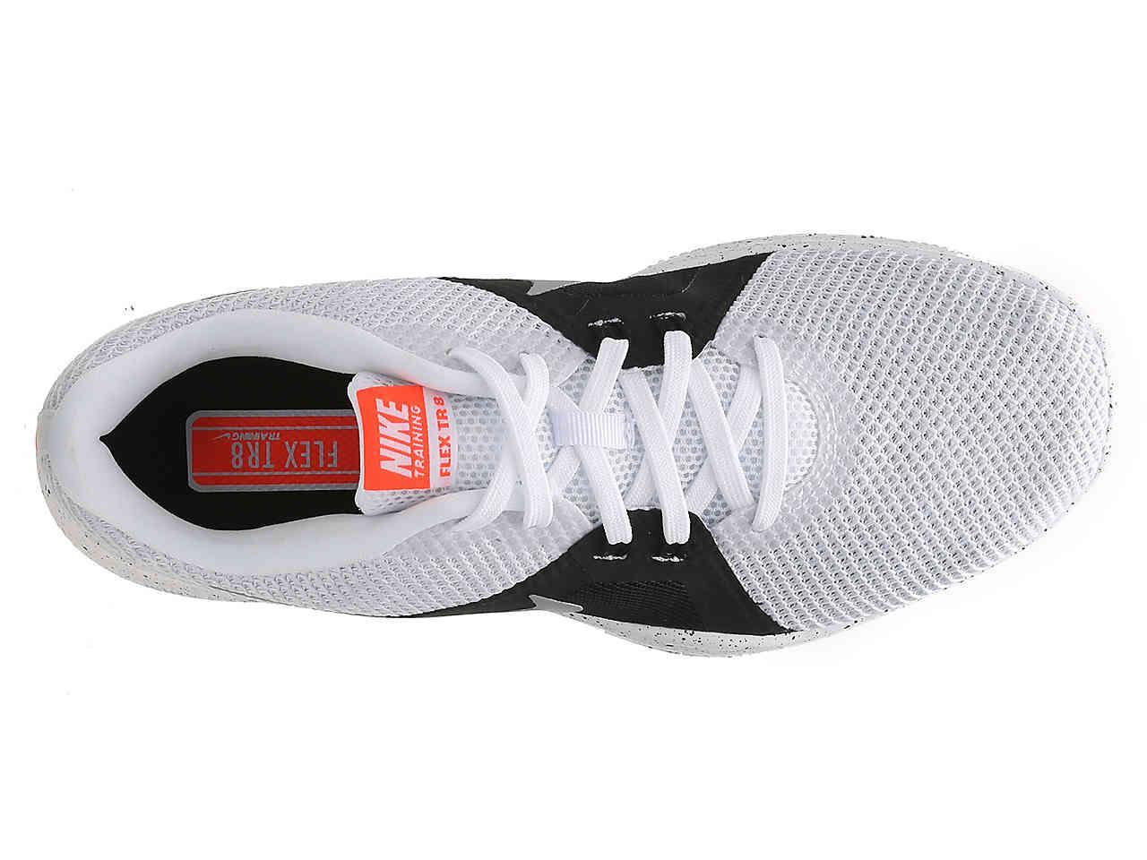 7080491d2e759 45717 8a9db  canada lyst nike flex tr 8 lightweight training shoe d499c  a4d1b