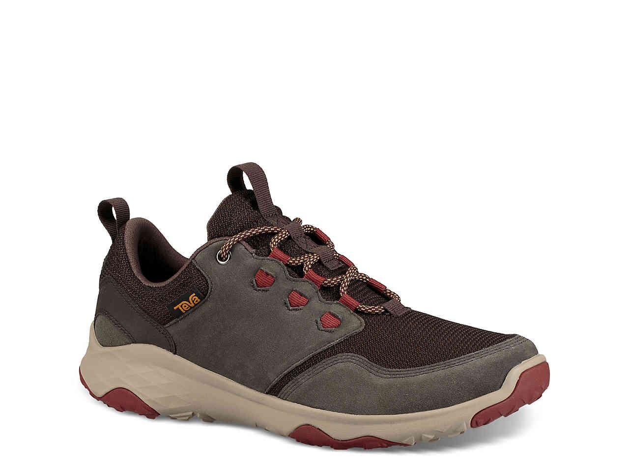 ad93744f29d6 Lyst - Teva Arrowridge Trail Shoe in Brown for Men