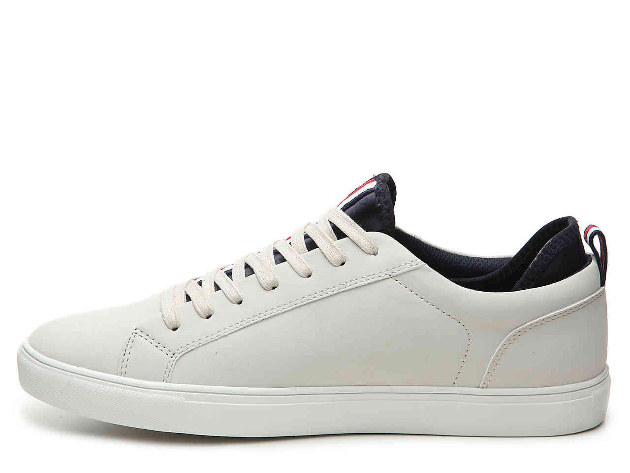 e4e0d975102d8 Lyst - Tommy Hilfiger Mcneil Sneaker in Gray for Men