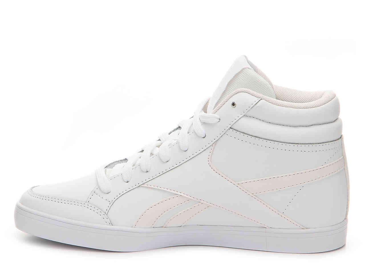 79550ffe047 Gallery. Previously sold at  DSW · Women s Reebok Classic ...