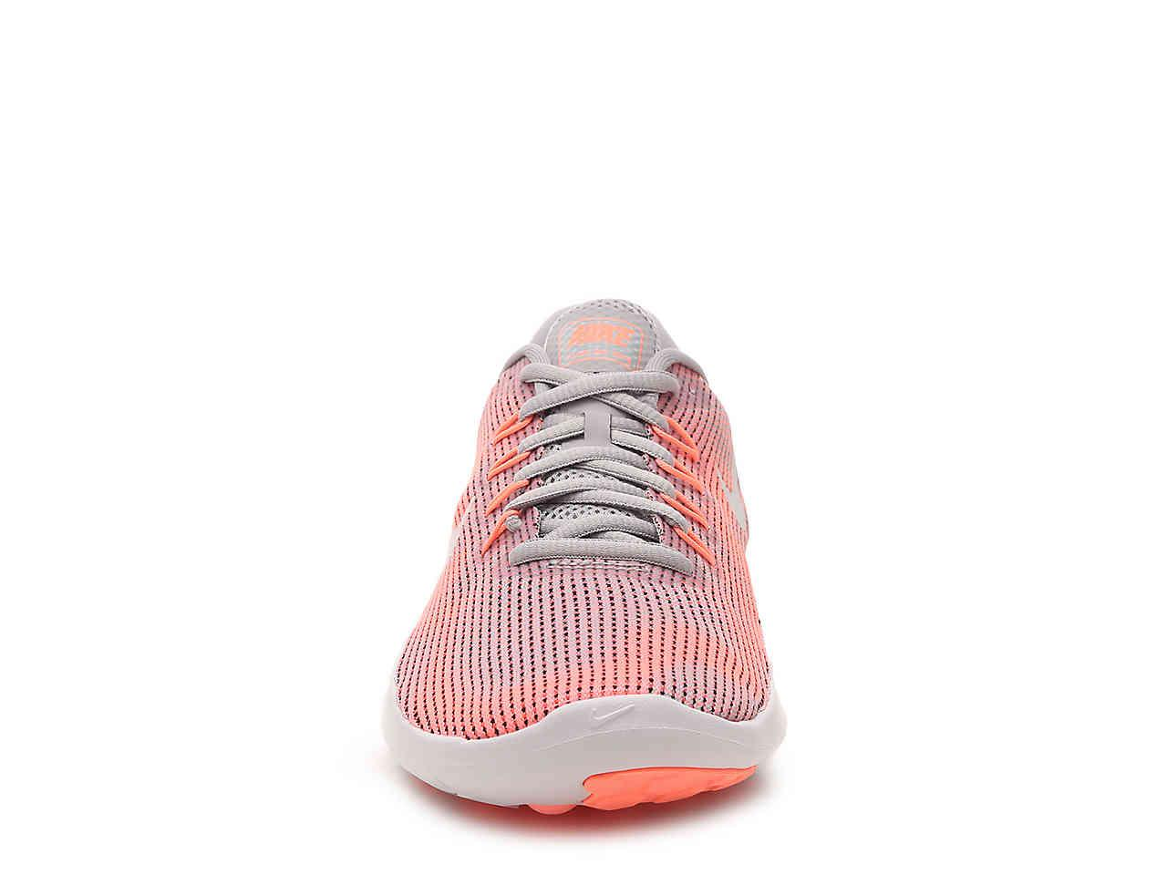 finest selection 5d73b aa307 ... official view fullscreen 2f6d0 ef274 official view fullscreen 2f6d0  ef274  promo code for nike shoes sneakers tennis shoes running shoes dsw ...