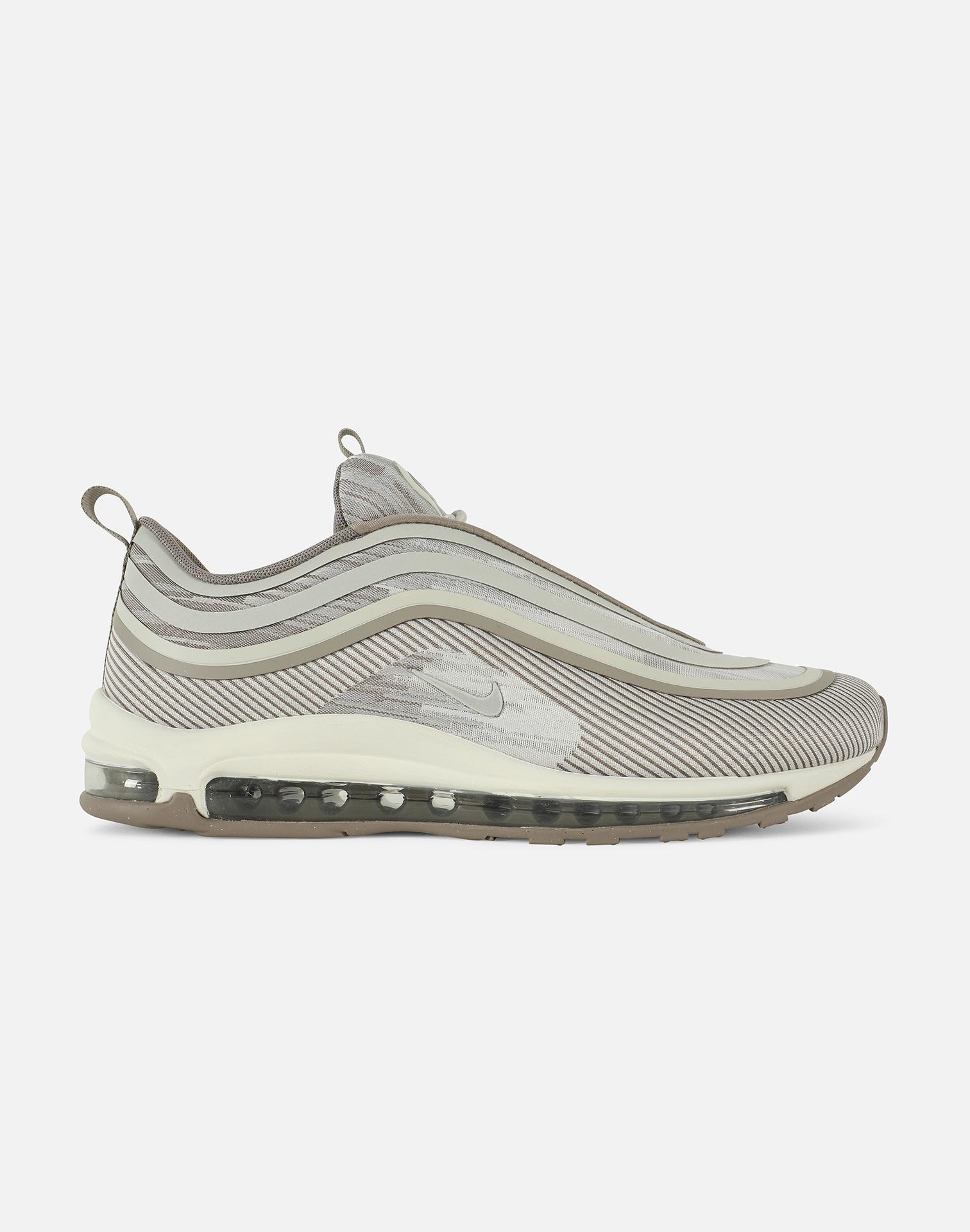 4a7cfe336269 Lyst - Nike Air Max 97 Ultra for Men