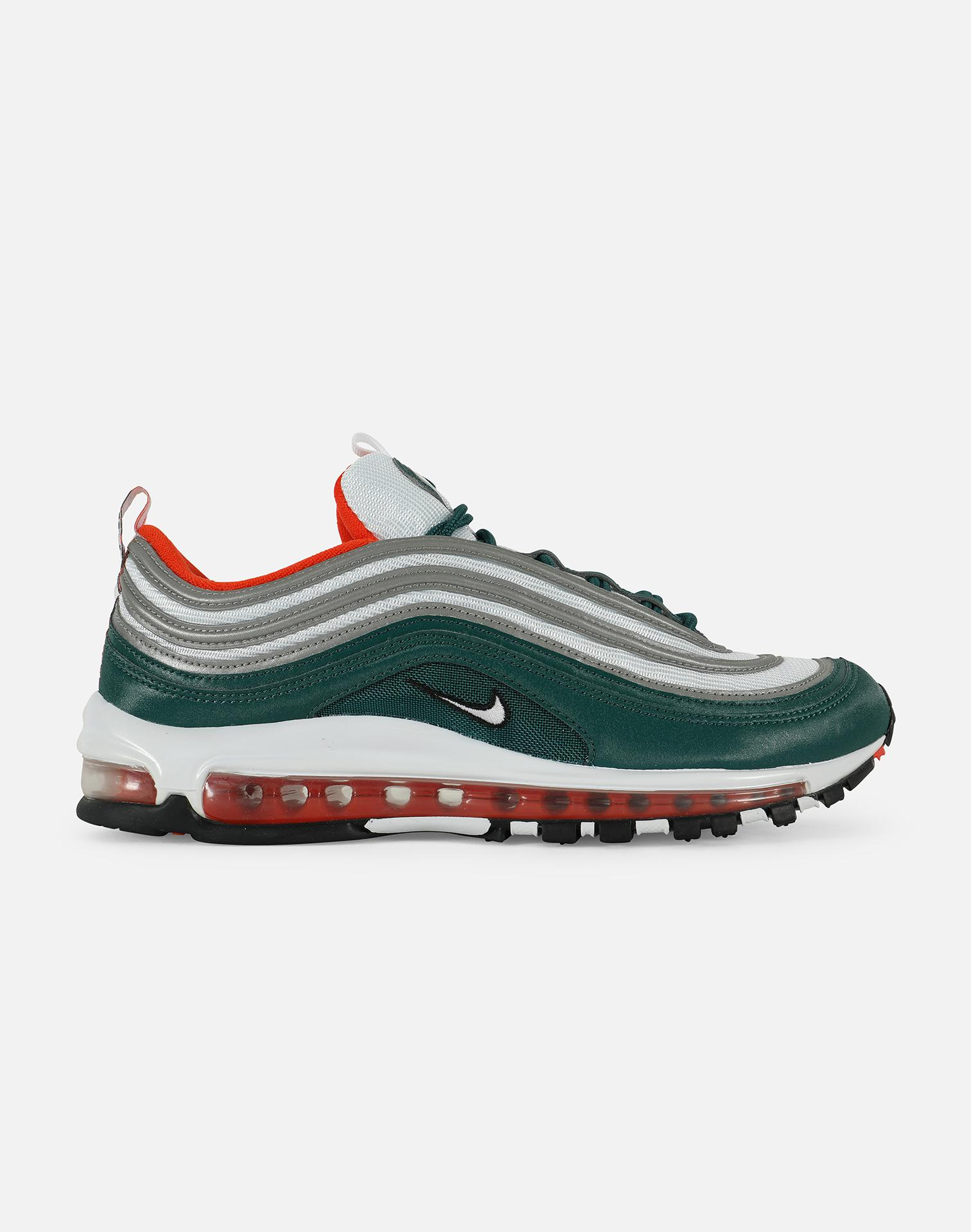 bb9a788ca9 Lyst - Nike Air Max 97 in White for Men