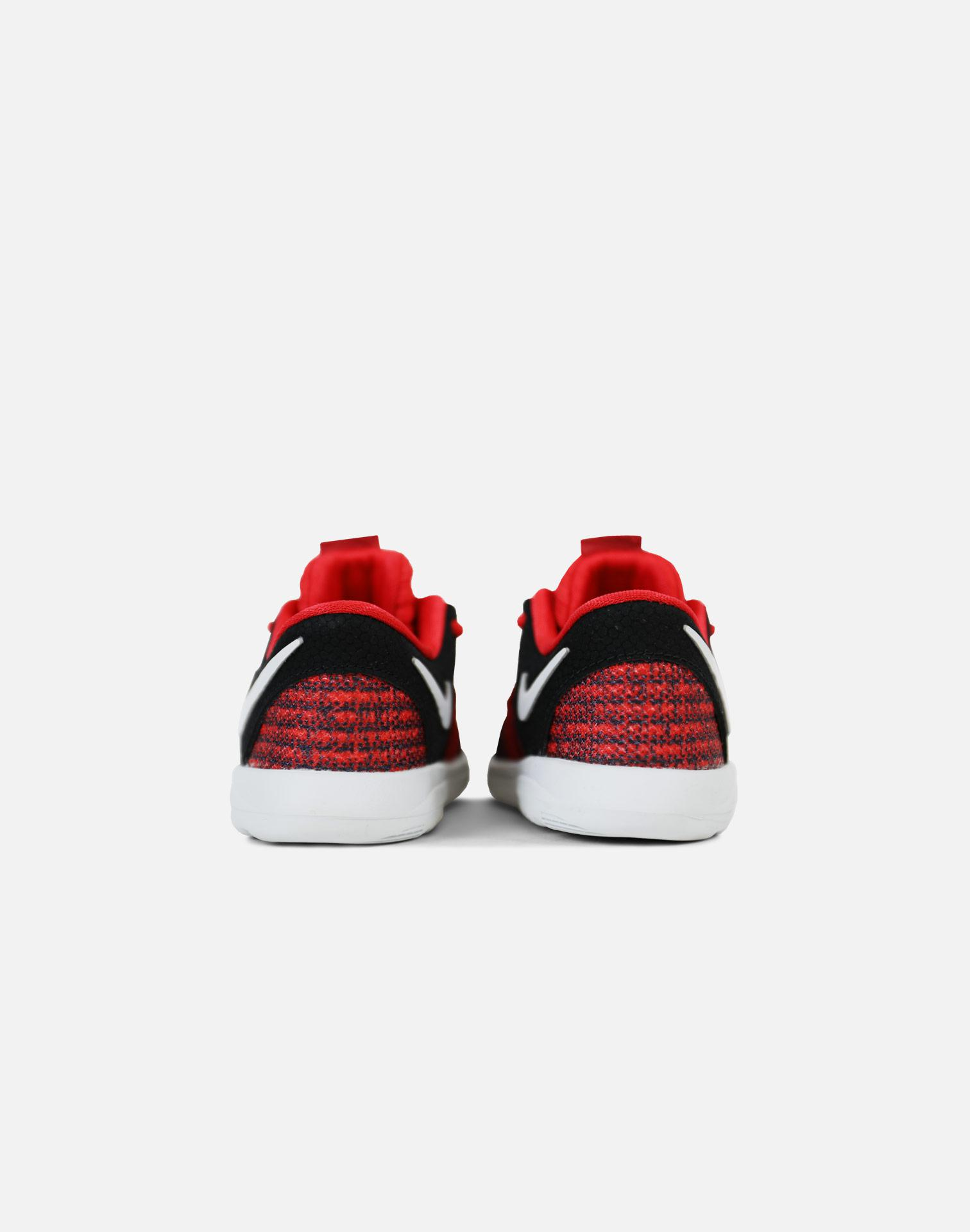 2a64c12a9f01 Lyst - Nike Kd 10 Infant in Red for Men