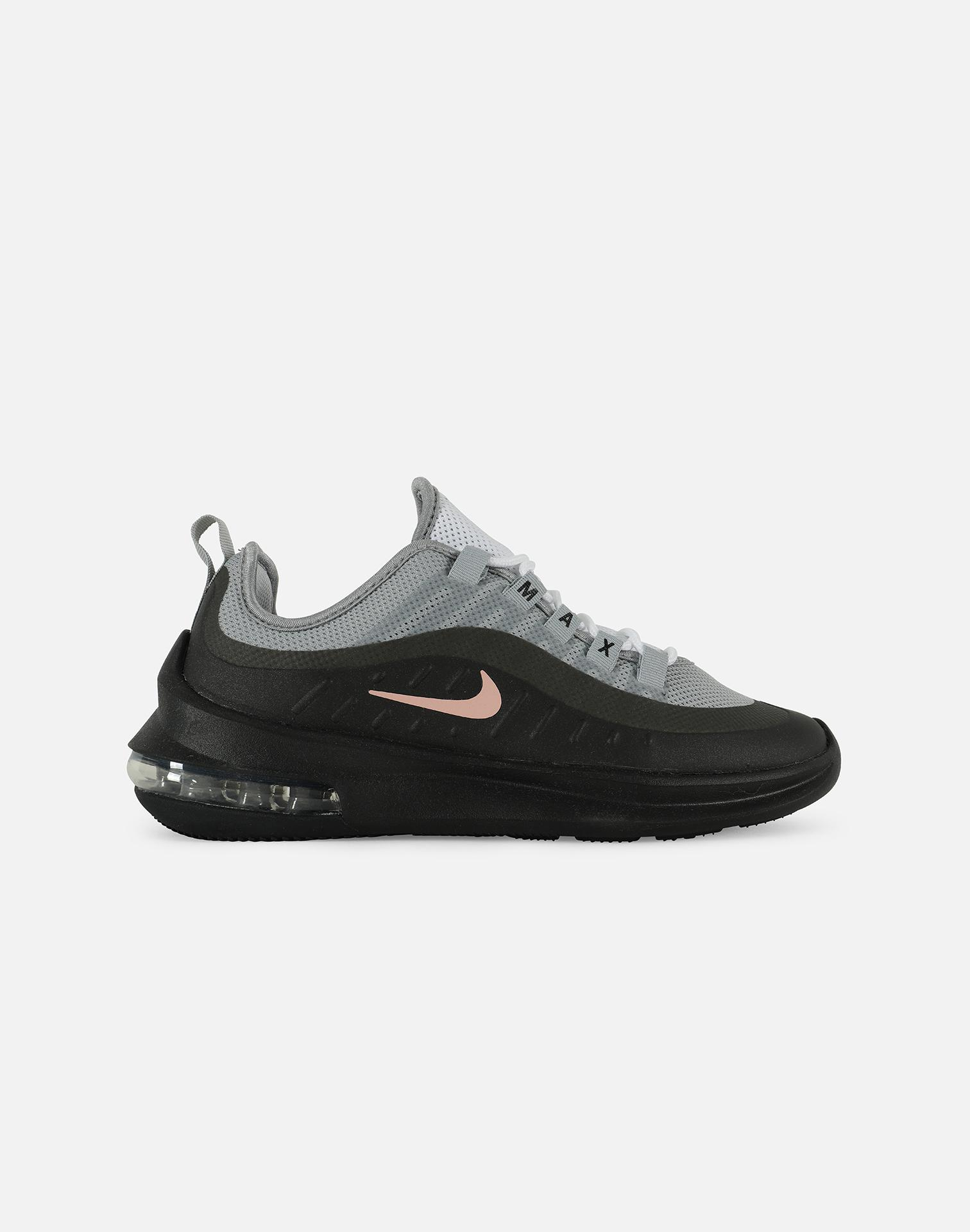 dfe978585d73f Lyst - Nike Air Max Axis in Gray for Men