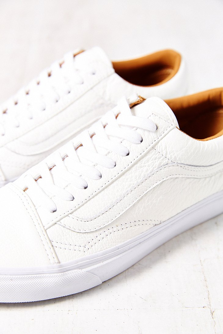 vans old skool sneaker low damen