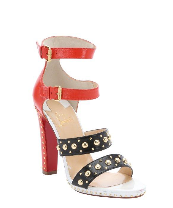 fake louboutins shoes - christian louboutin decodame 120 sandals, cheap louis vuitton men ...