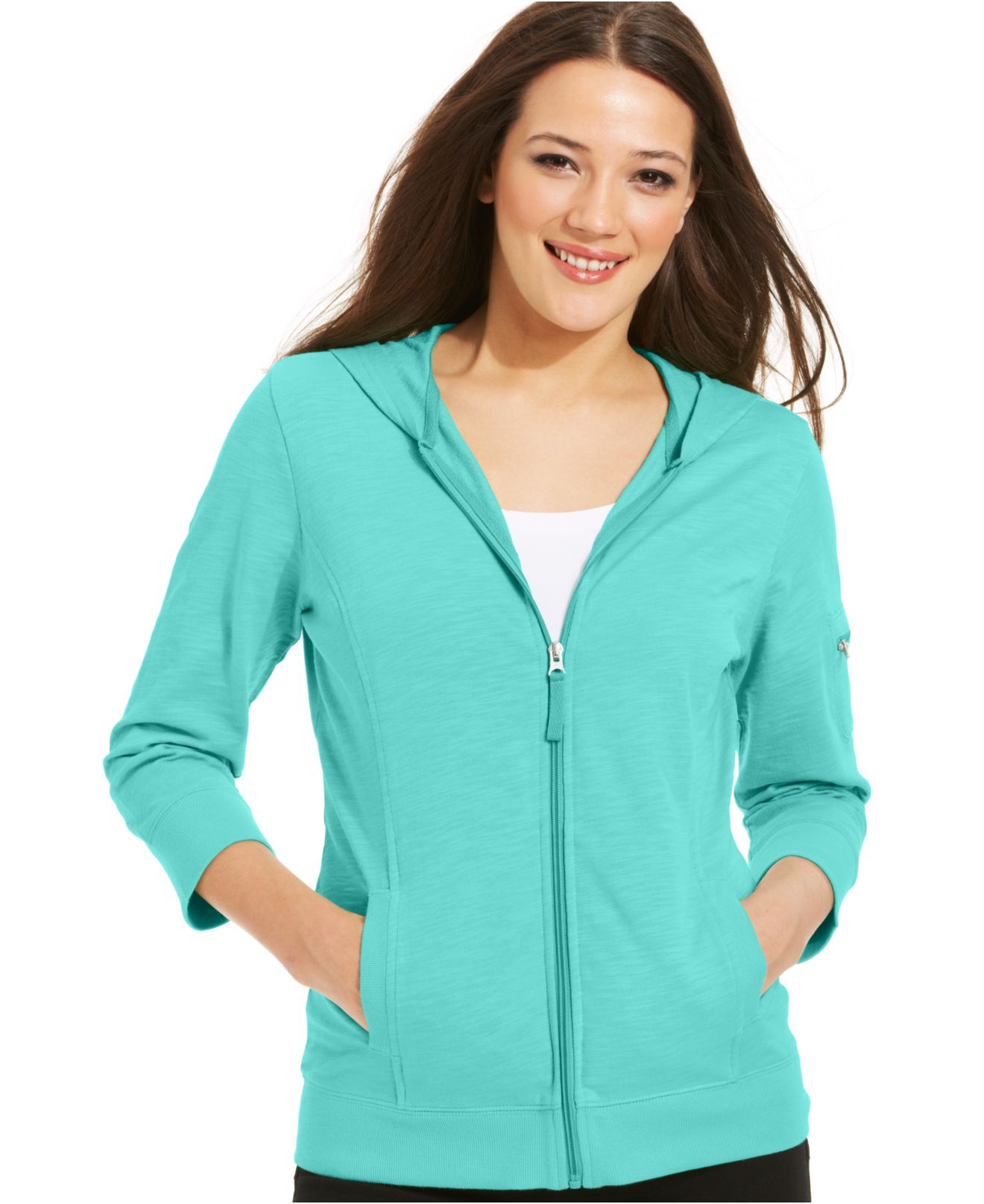 Shop for Women's Petite Clothing at REI - FREE SHIPPING With $50 minimum purchase. Top quality, great selection and expert advice you can trust. % Satisfaction Guarantee.