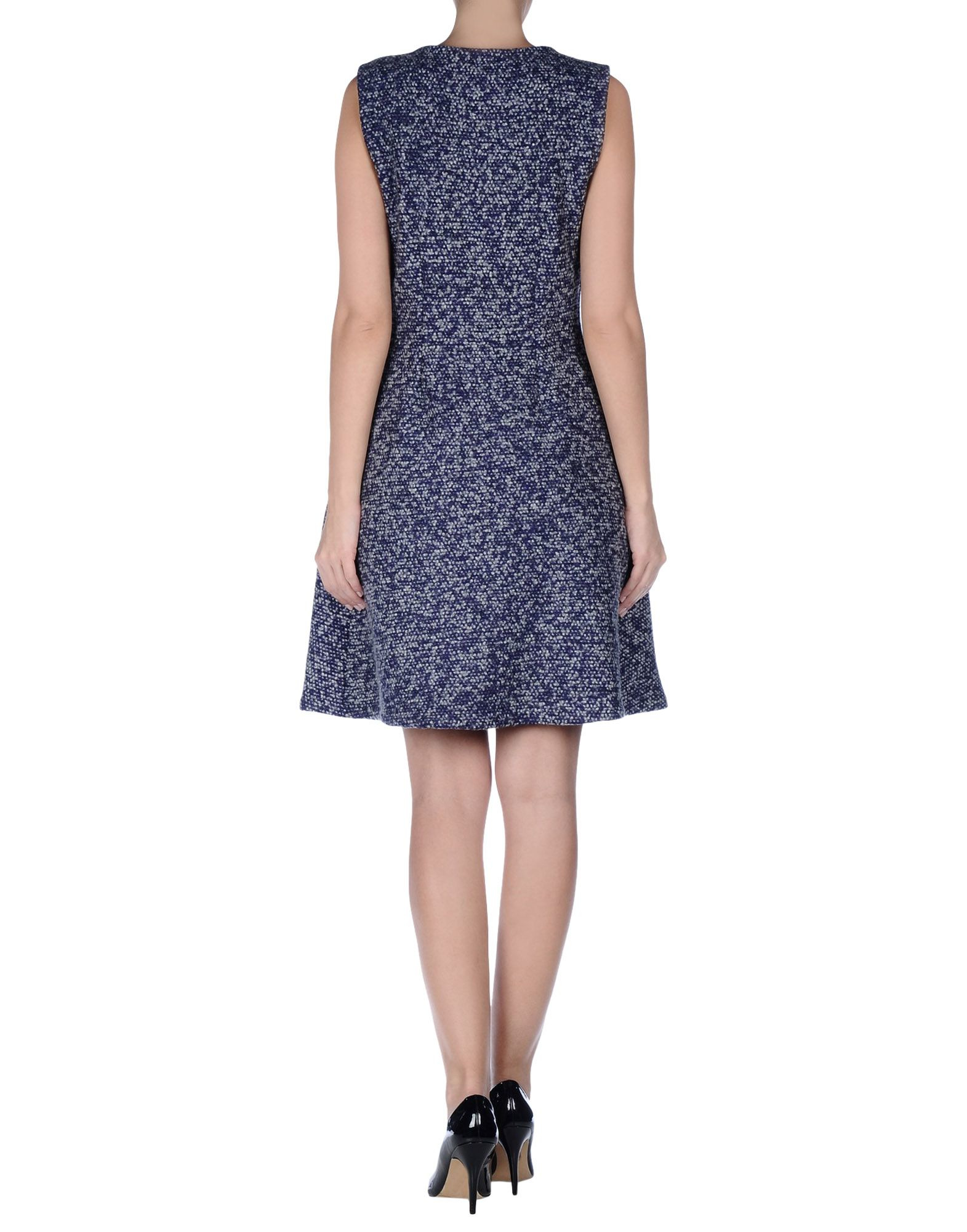 dior short dresses - photo #32