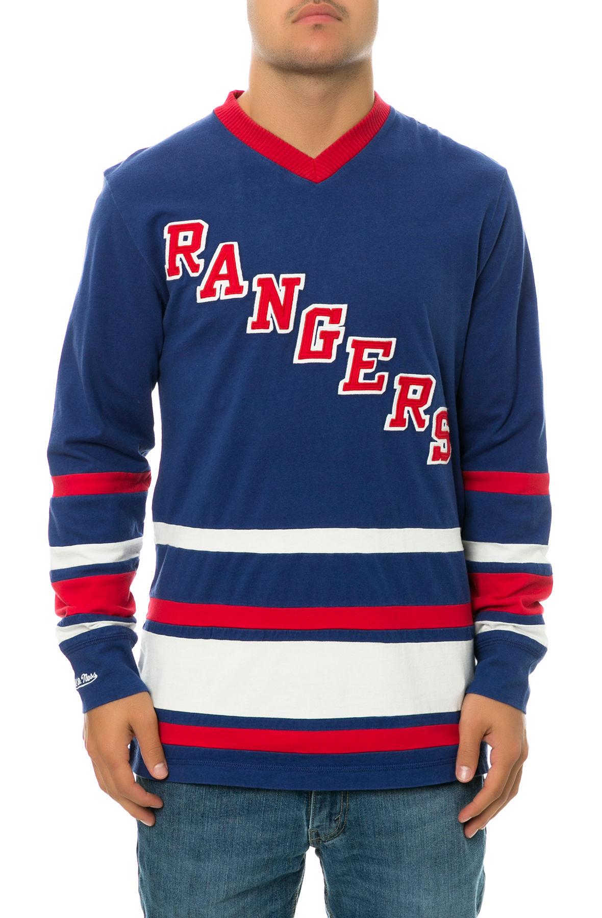 super popular 2c101 89c16 sale new york rangers hockey jersey 58269 8ed04
