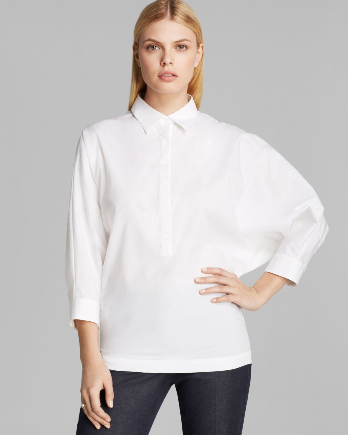 Cover your body with amazing Kimono t-shirts from Zazzle. Search for your new favorite shirt from thousands of great designs!