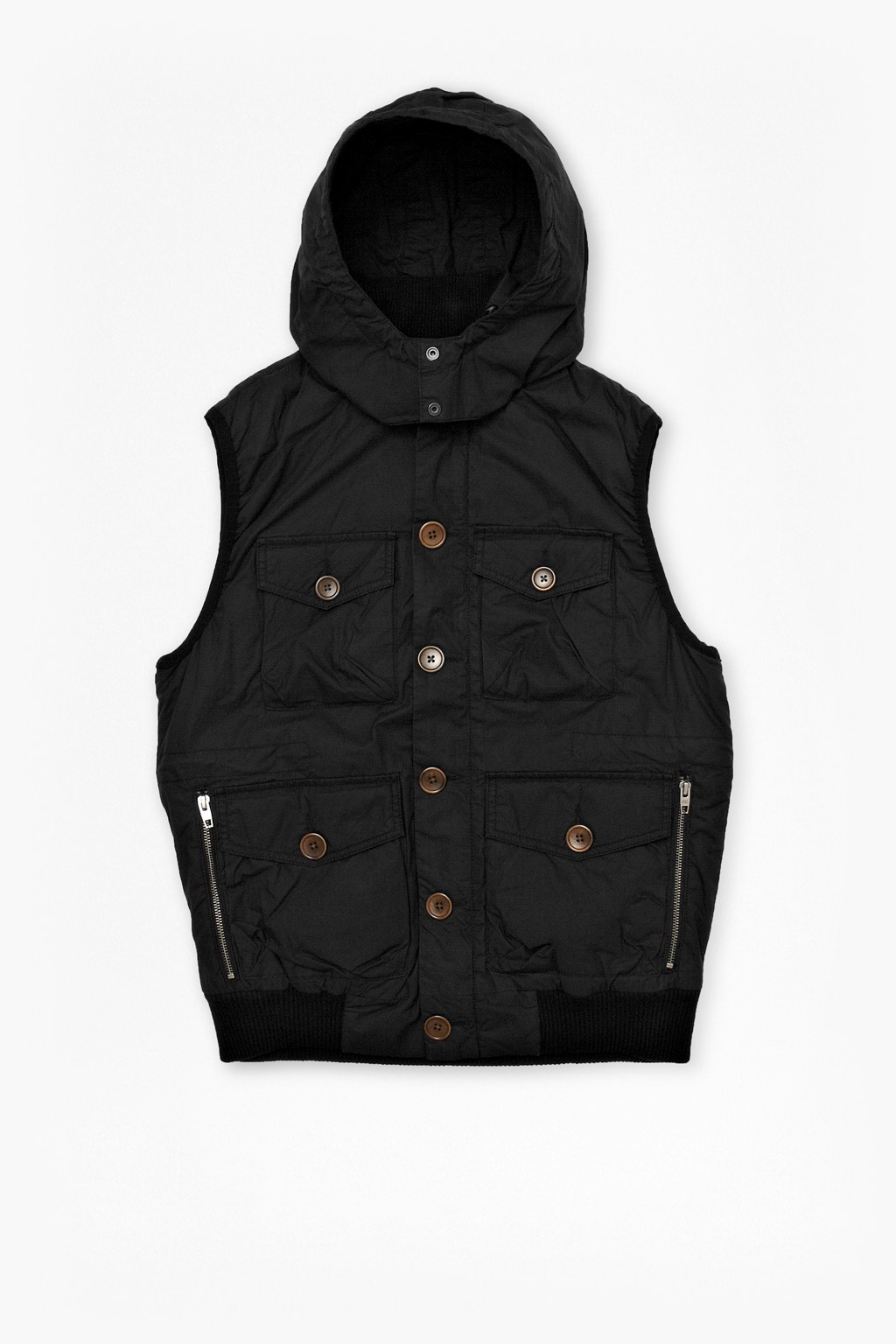 Find mens cotton gilet at ShopStyle. Shop the latest collection of mens cotton gilet from the most popular stores - all in one place.