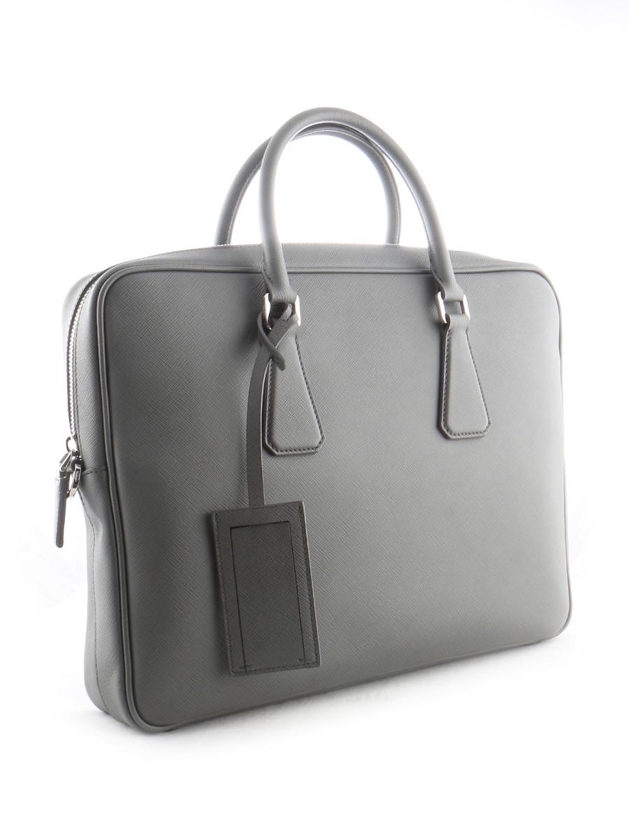black prada messenger bag - prada tracolla con pattina bag, vernice prada shoes