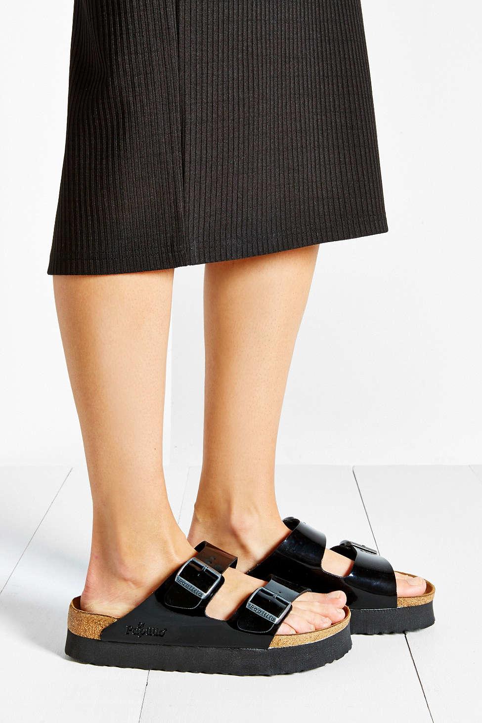 Birkenstock Shoes Size