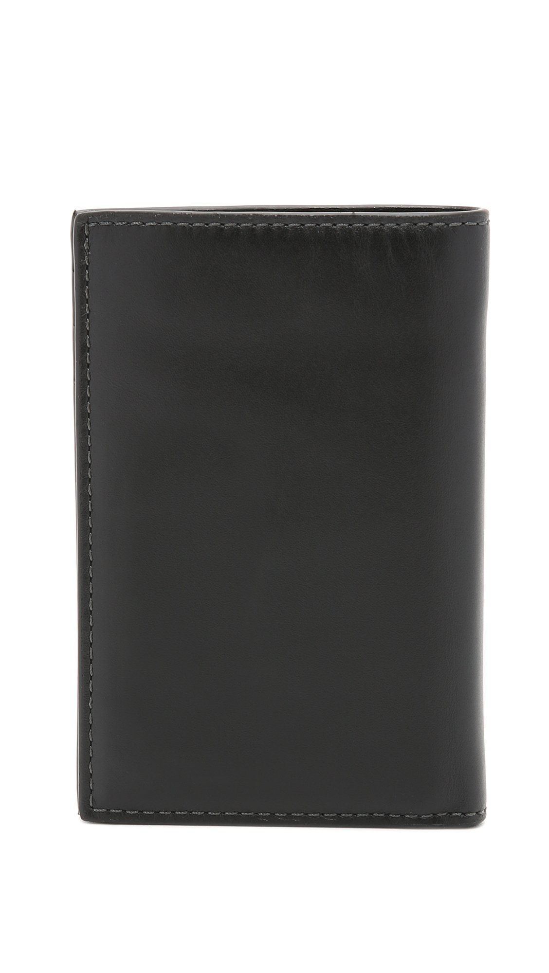 paul smith naked lady wallet