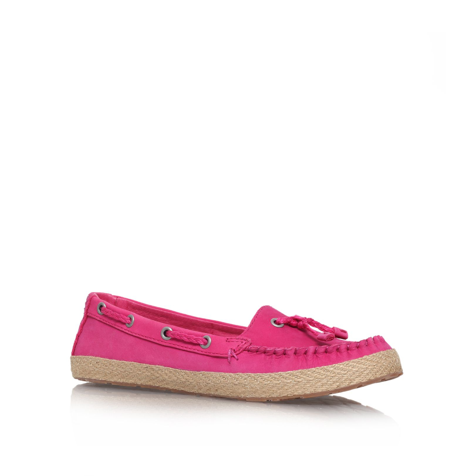 ugg flat shoes uk