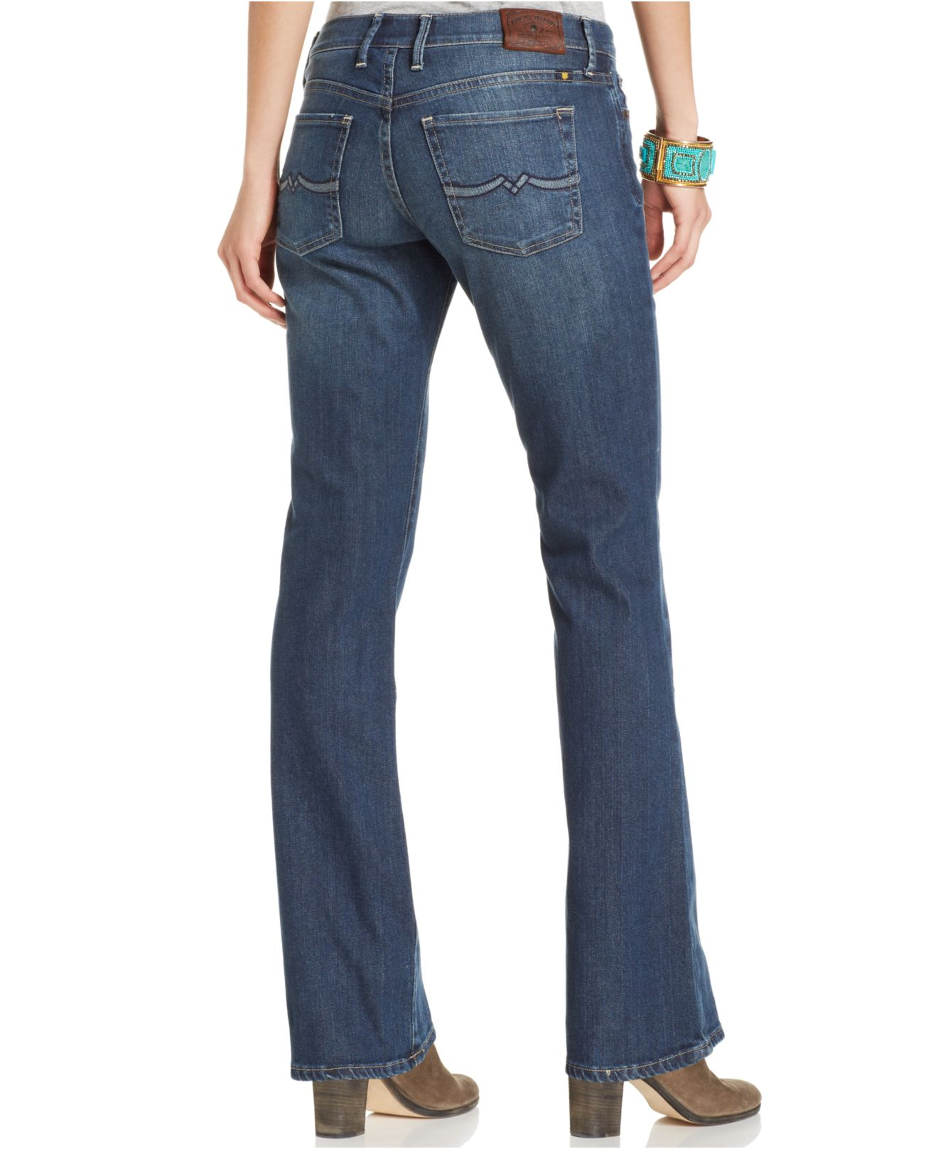 Free shipping BOTH ways on womens lucky blue jeans, from our vast selection of styles. Fast delivery, and 24/7/ real-person service with a smile. Click or call