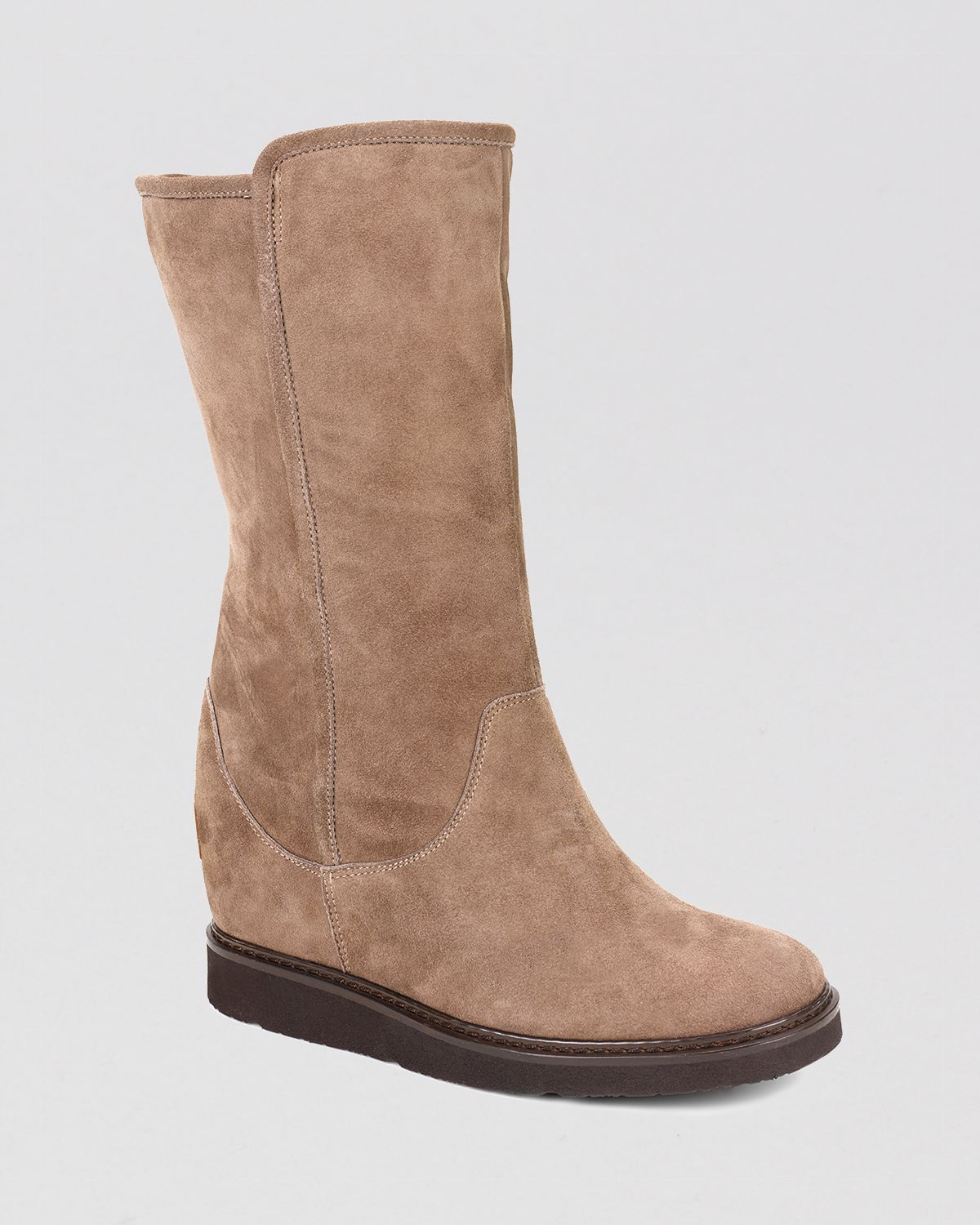 ugg outlet tannersville