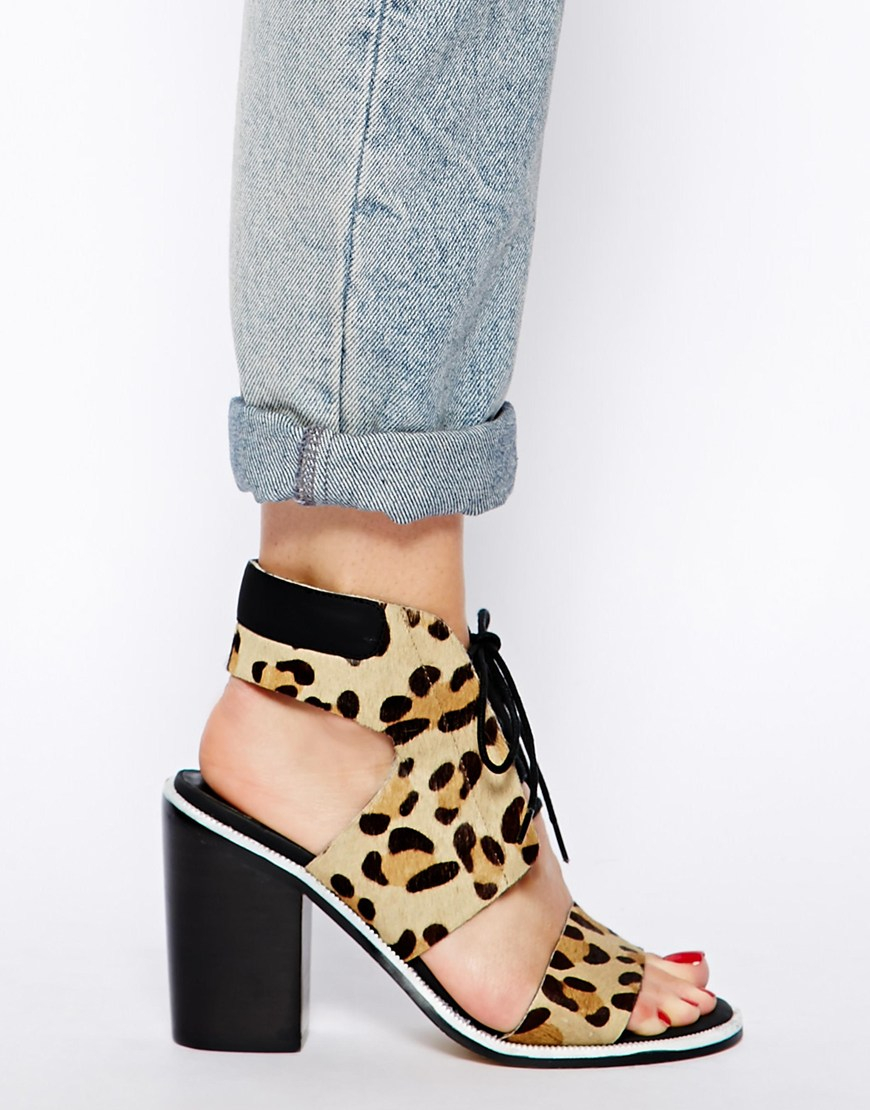 Womens Stylish Comfort Shoes