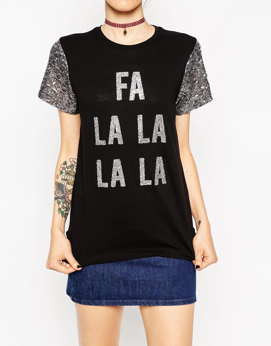 Vivienne Westwood T Shirt Women
