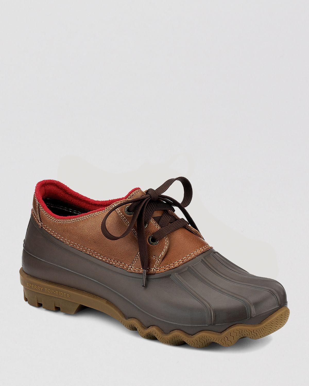 https://cdnc.lystit.com/photos/e213-2014/10/29/sperry-top-sider-brown-avenue-3-eye-waterproof-duck-shoes-product-1-25058003-0-695841376-normal.jpeg