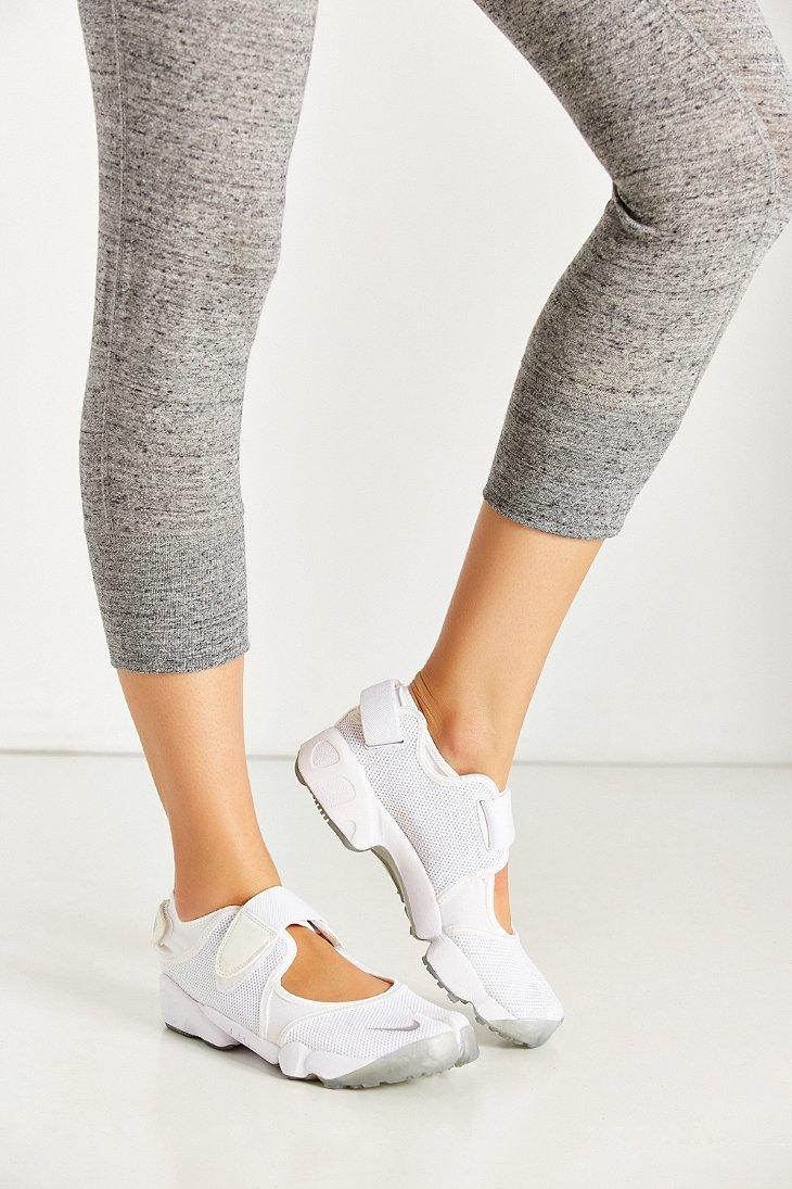 sneakers nike basses femme