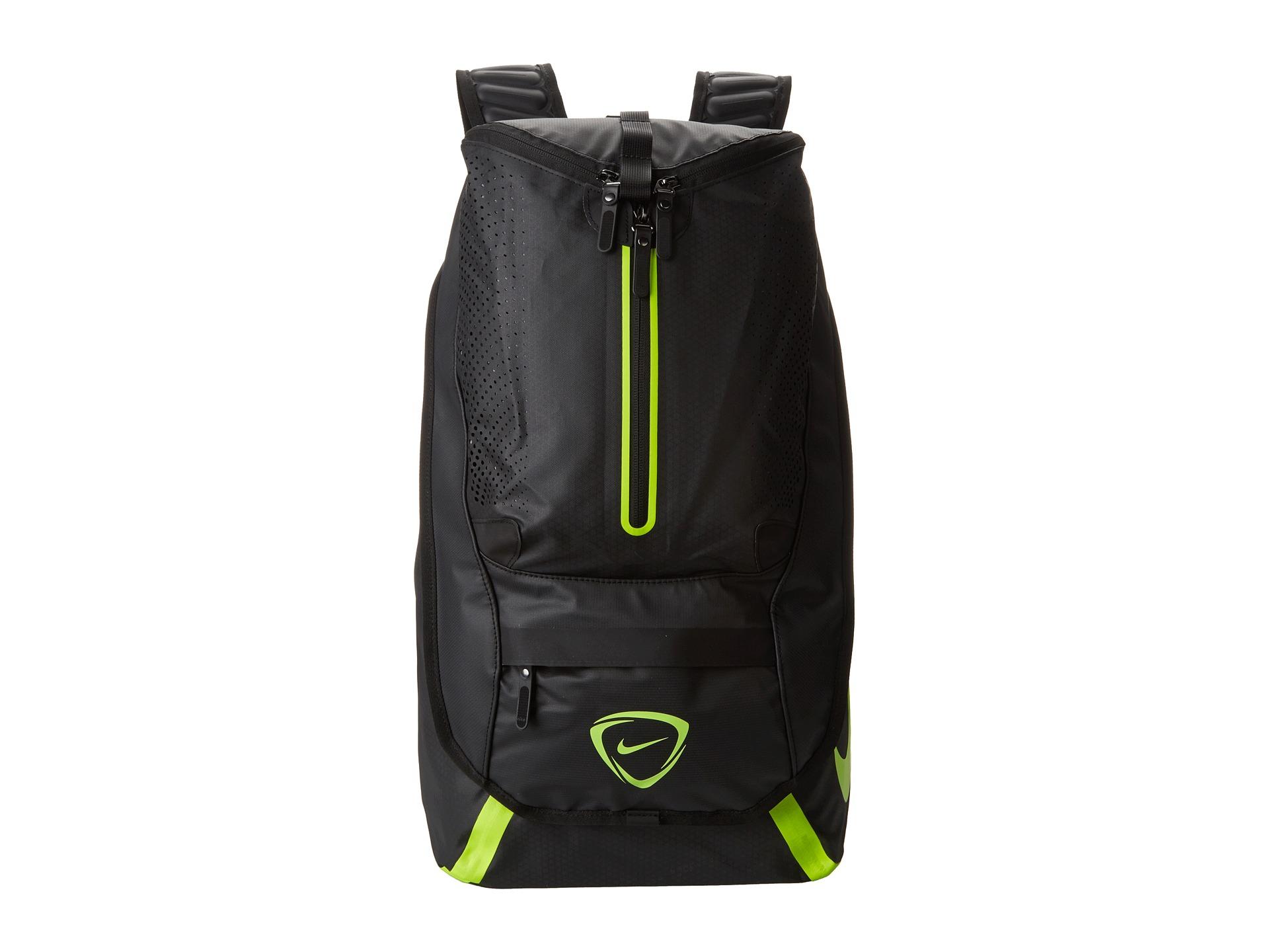 8cc35a87cd Nike Soccer Backpack Amazon- Fenix Toulouse Handball