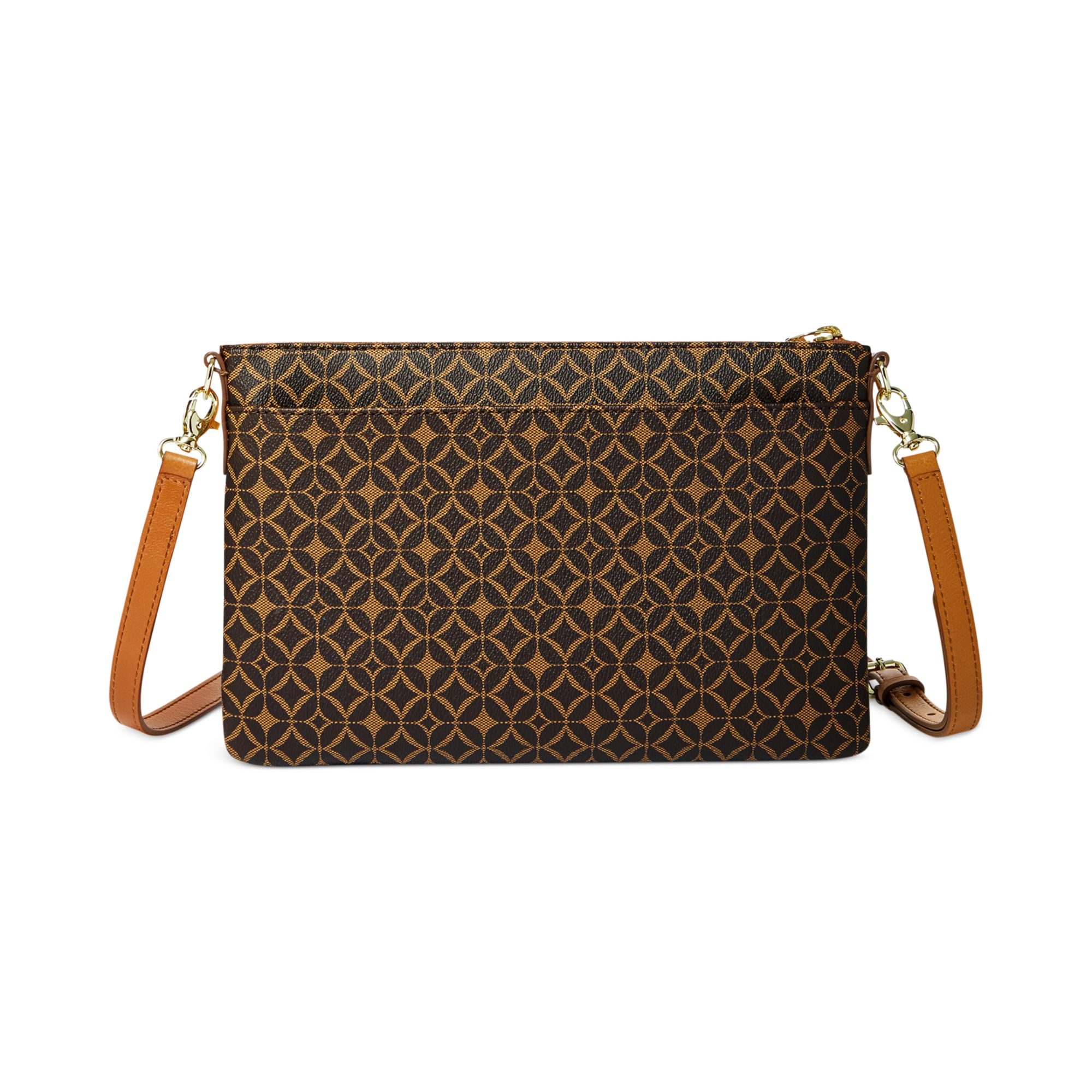 I Ve Also Bought My Daughter A Sydney Crossbody Bag In The Brown Print This Will Be Gift Was 69 Cdn At Winners Too