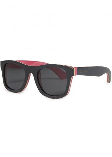 77fced6114 Gallery. Previously sold at  Harvey Nichols · Men s Wayfarer Sunglasses ...