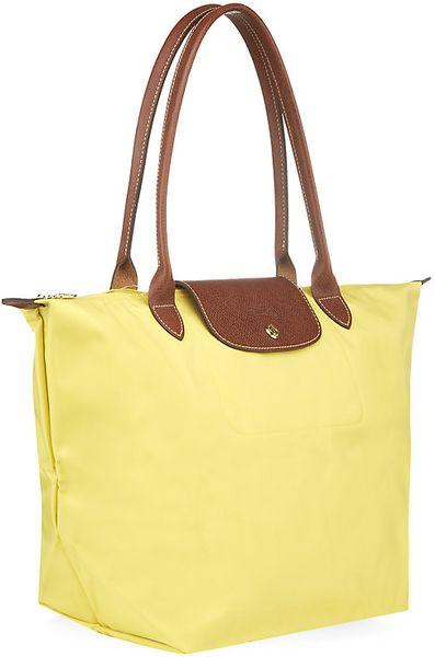 Longchamp Online Shop